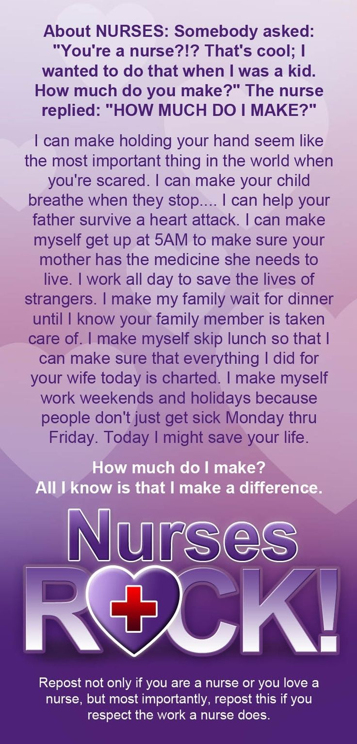 best inspirational nursing quotes nursing quotes 9697 9825 true nurses do rock 9825 9697 9825 i loved being a nurse and yes i wanted to be a nurse since i was a kid 9825 although i didn t make much money i did
