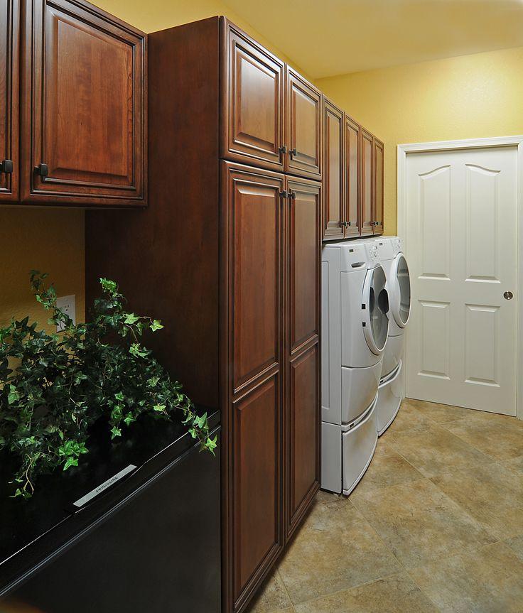 25 Best Ideas About Walk In Pantry On Pinterest: Best 25+ Pantry Laundry Room Ideas On Pinterest
