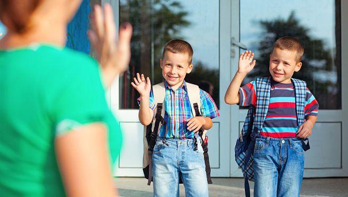 Üstün yetenekli çocuklara nasıl davranılmalı?
