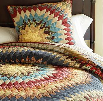 9 Best Images About Pioneer Quilts On Pinterest Antiques