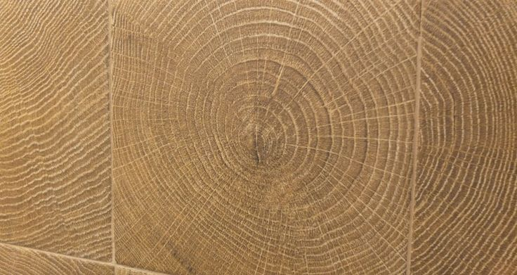 wood look tile - Excellent for country home, cottage , farmhouse, & log cabins