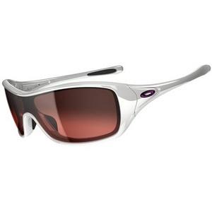 Camo Fake Oakley Sunglasses