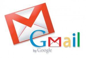 Τη στιγμή που οι κυβερνοεπιθέσεις αυξάνονται και πληθύνονται όχι μόνο εναντίον φυσικών προσώπων αλλά και εταιρειών η ανάρτηση πέντε εκατομμυρίων λογαριασμών στο διαδίκτυο δείχνει το μέγεθος του προβλήματος http://www.safer-internet.gr/gmail/