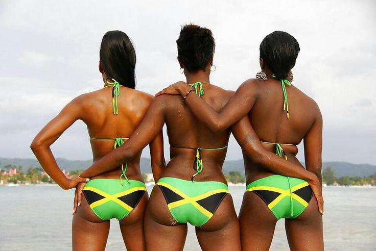 Jamaican girls videos, naked petite girls cumming