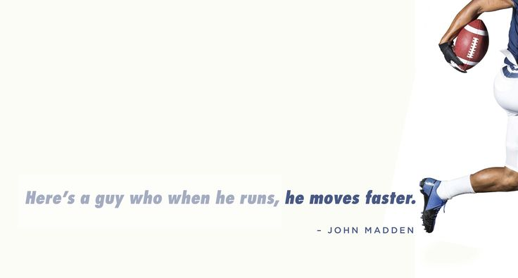 Famous John Madden Quotes: Top 25+ Best John Madden Quotes Ideas On Pinterest