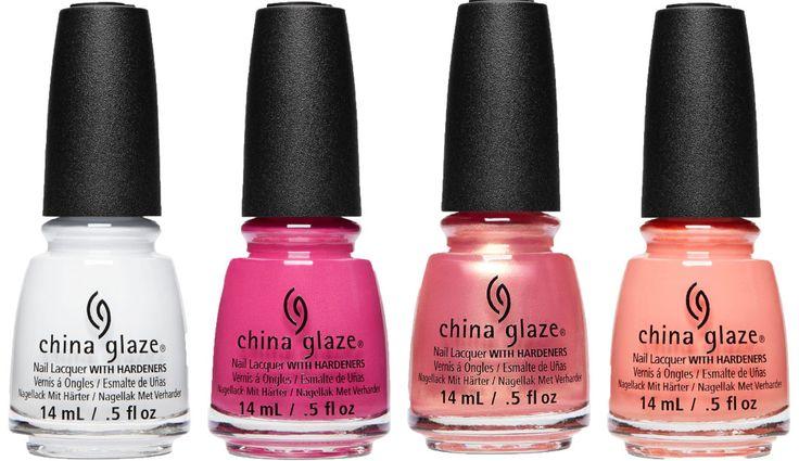 china-glaze-spring-fling-2017-2
