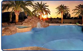 1000 ideas about swimming pool accessories on pinterest pool accessories pool covers and for Royal swimming pools memphis tn