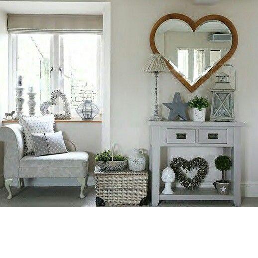 kuhles unsere hommage an die fensternische anregungen images und cfafdefdeadd french interiors beautiful homes