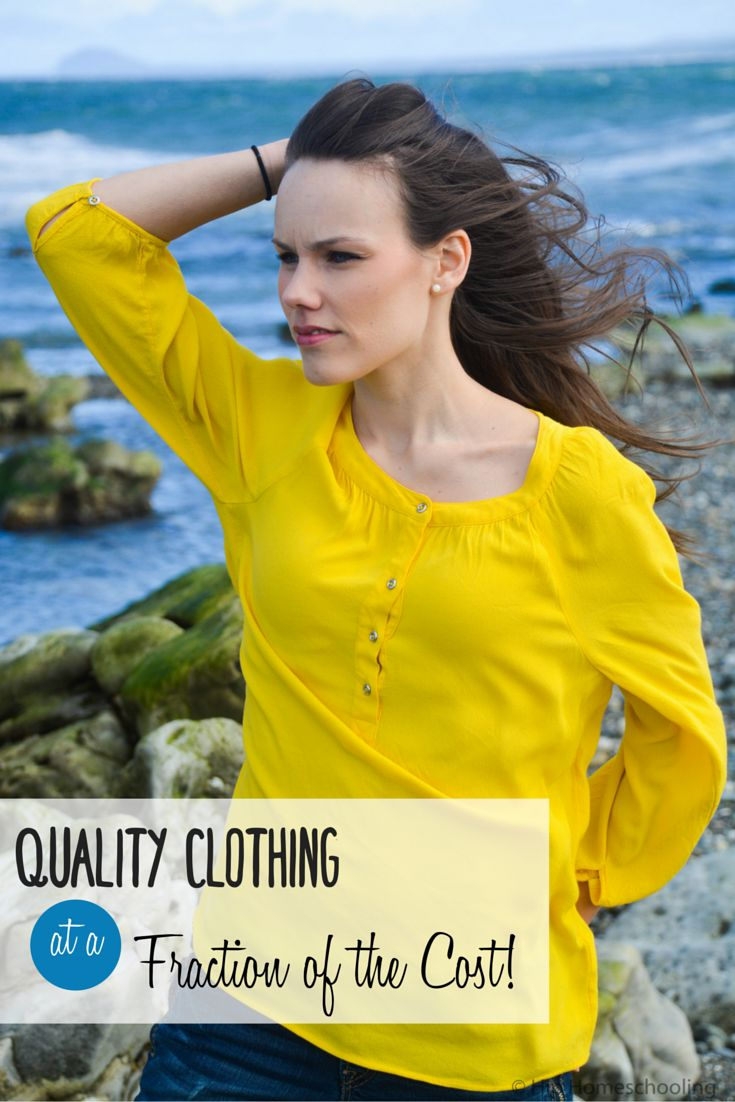 Quality Clothing at a fraction of the cost! Check out this amazing online consignment store! @thredup Thred Up | Online consignment | women fashion | fashion | online consignment shop | cheap womens clothing | cheap womens clothing websites | cheap kids clothes | cheap kids clothing | cheap kids clothes websites | cheap kids clothes online