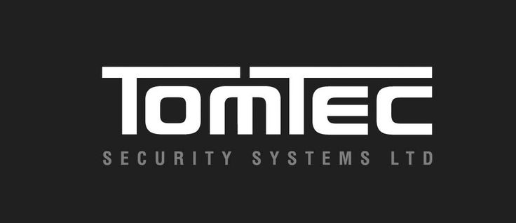 Technology at the Service of Protecting Homes: TomTec Advanced Intruder Alarm Installation