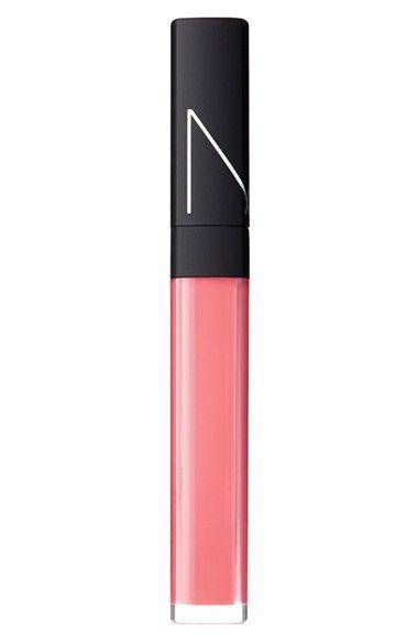 NARS Lip Gloss | Nordstrom  in Tasmania  $26
