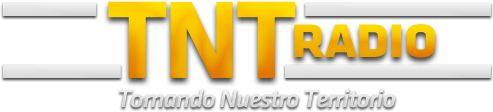 TNT RADIO ONLINE 24 HORAS DE MUSICA
