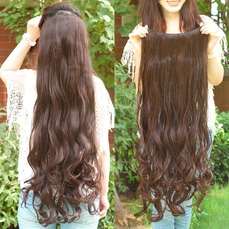 32 best buy micro loop hair extensions in us images on pinterest buy remys micro loop hairextensions in the us pricetptinyurl pmusecretfo Image collections