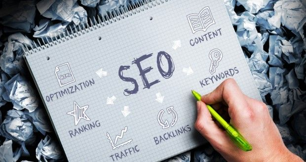 SEO Basics for Bloggers – 10 Tips for Better Search Engine Optimization