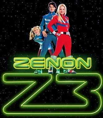 zenon 3