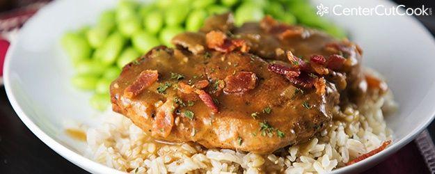 slow cooker smothered pork chops.jpg