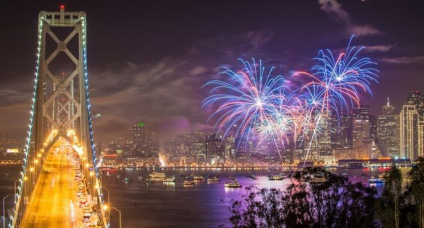 17 Best images about New Years Eve 2015 on Pinterest ...