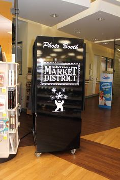 Photo Booth Rentals NJ by ISH Events is the best photo booth rental company in New Jersey and specializing in corporate events, wedding, maternity, baby shower, retirement and many more such occasions.
