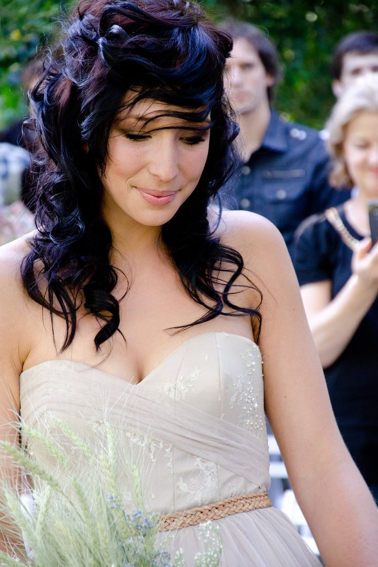 wedding, love, photography, couple, wedding ideas, nature, detail, tinitwig design and photography, hair, i do