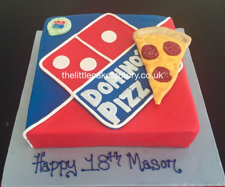 39 best Novelty Cakes images on Pinterest Novelty cakes