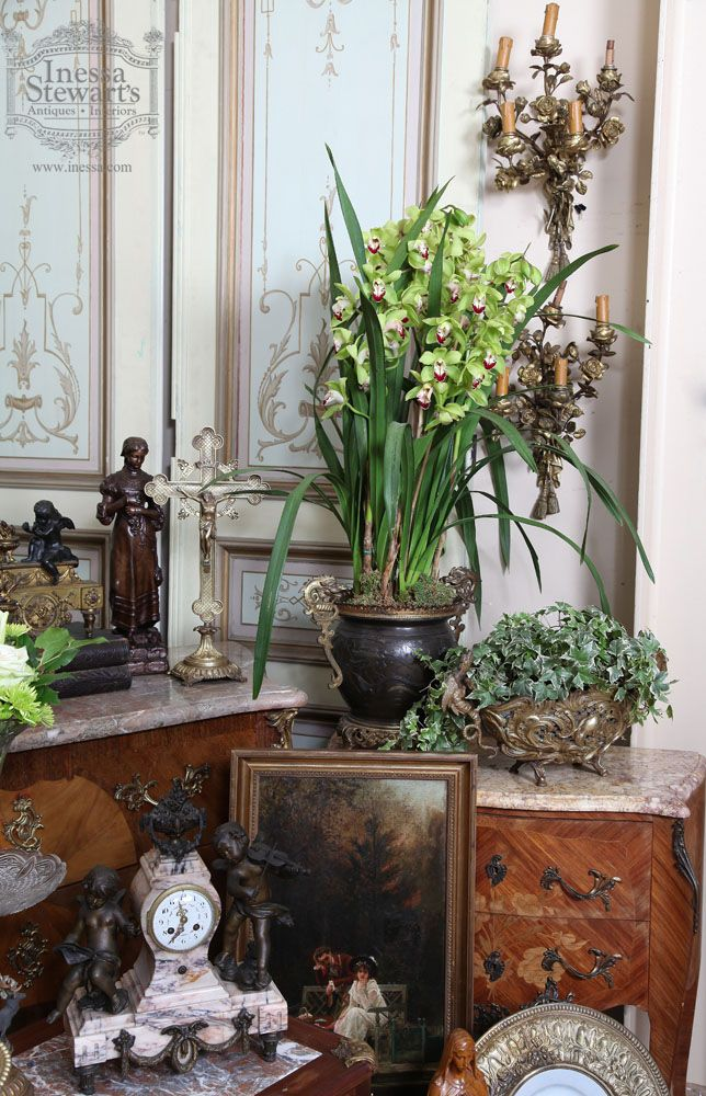 Antique Furniture And Antique Accessories #french #furniture #antique