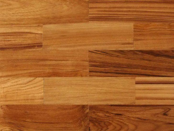 interior designs the wonderful brown domination colour for your unique fake hardwood floor interior - Geflschte Hartholzbden Ber Teppich