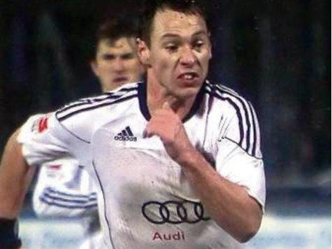 """Darmstadt will Ingolstädter Lappe holen  Darmstadt - Da werden schöne Erinnerungen wach: Gegen keine Mannschaft der 3. Liga hat der SV Darmstadt 98 so gut ausgesehen wie gegen Preußen Münster. Drei Siege in drei Spielen gelangen den """"Lilien"""", alle Partien endeten 2:1 zugunsten der 98er."""