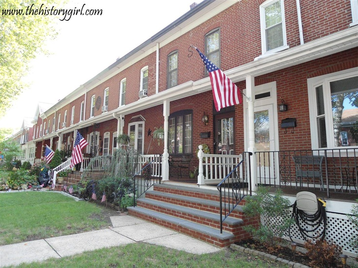 25 best images about roebling nj on pinterest for New home construction in south jersey