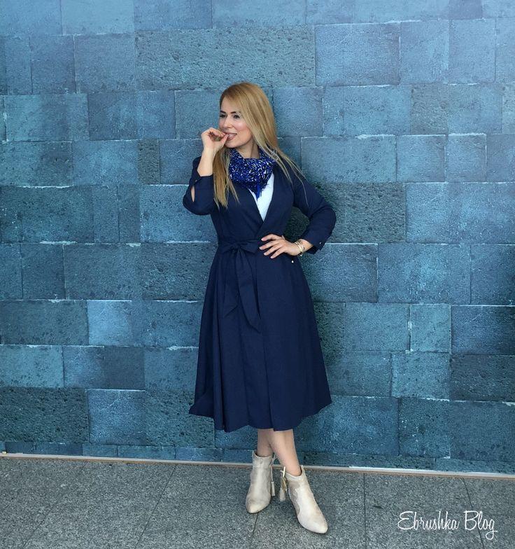 Travelexpo Ankara Turizm Fuarı - Ebrushka Blog » Moda,Seyahat ,Lifestyle