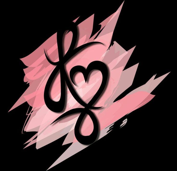 My logo.......Cute&Cool