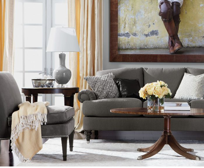 living room furniture ethan allen. 94 best Ethan Allen Living rooms images on Pinterest  room furniture allen and Family