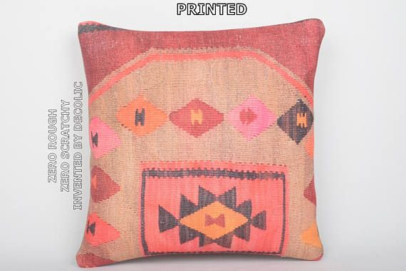 large throw pillow 24x24 couch pillow large floor rug 60x60