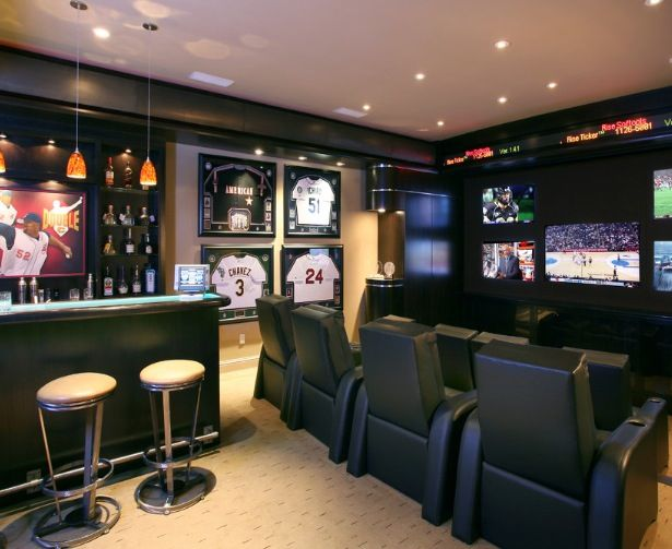 Game room ideas, my babes wants something lik this ,so this is a most deff. But when we get our house next yr. Im in no rush i love the condo lol
