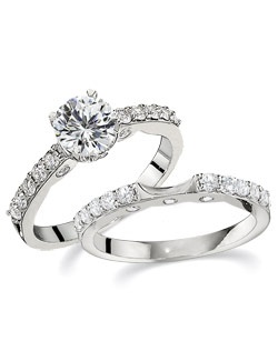 85 best Rings images on Pinterest Wedding bands Engagements and