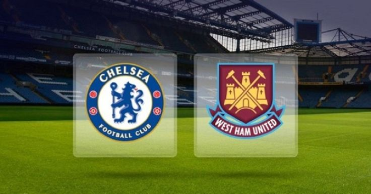 Chelsea vs West Ham Preview The final game of Gameweek 1.  http://www.thefootballmind.com/ramnarayan