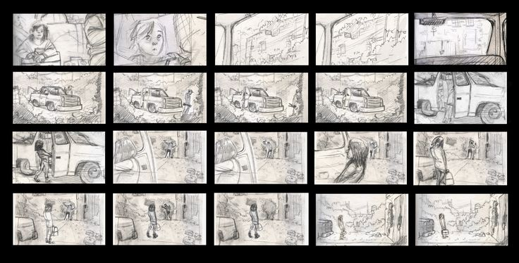 storyboard - Google Search