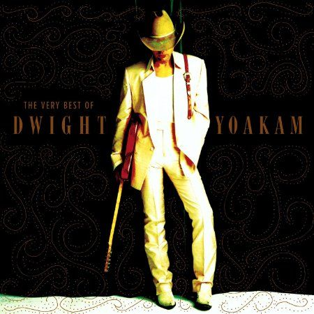 1000 Images About Dwight Yoakam My Favorite Country Music