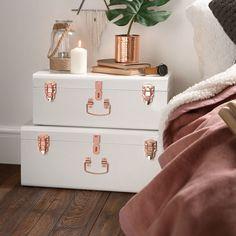 Apartamento com decoração clássica, neutra e aconchegante - Living Gazette