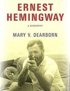 Ernest Hemingway A Biography free download by Mary V. Dearborn ISBN: 9780307594679 with BooksBob. Fast and free eBooks download.  The post Ernest Hemingway A Biography Free Download appeared first on Booksbob.com.
