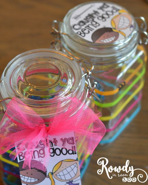Classroom Marble Jar Ideas : Best images about teacher resources for the classroom
