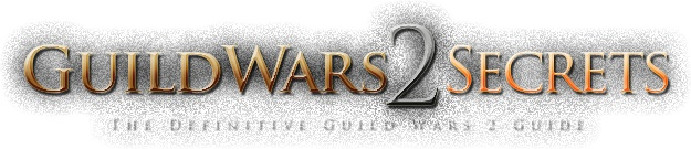 The release of Guild Wars 2 is a monumental event. Here we have an MMORPG that goes against the grain. Almost everything you've known about online games is thrown out the window. Unfortunately, with change comes adaptation, and take it from me, adapting to Guild Wars 2 is not exactly easy. It's so difficult that I sought the outside assistance of a gaming guide. I consider myself very lucky that the first guide I purchased was written by none other than Brad Johnson, pro gamer…