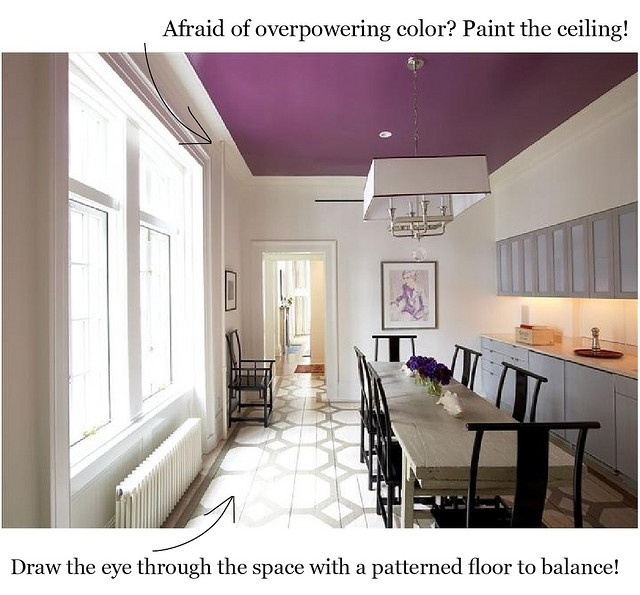 26 best Ceiling ideas images on Pinterest | Blue boys rooms ...