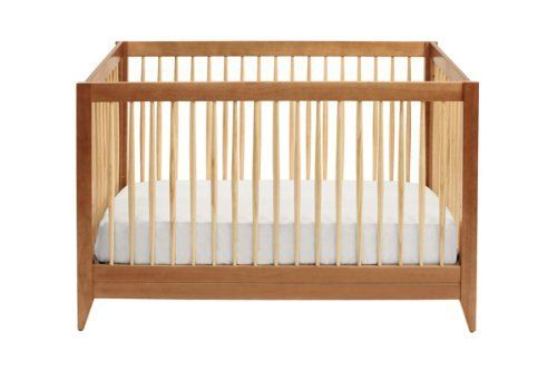41 Best Cribs Images On Pinterest Nursery Ideas Child