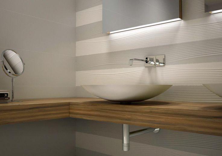 Apavisa | Nanofantasy porcelain tile