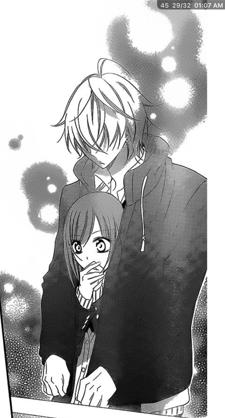 that's why probably even after you graduate, when I come here it will feel like you're still here with me ~naruse #namaikizakari