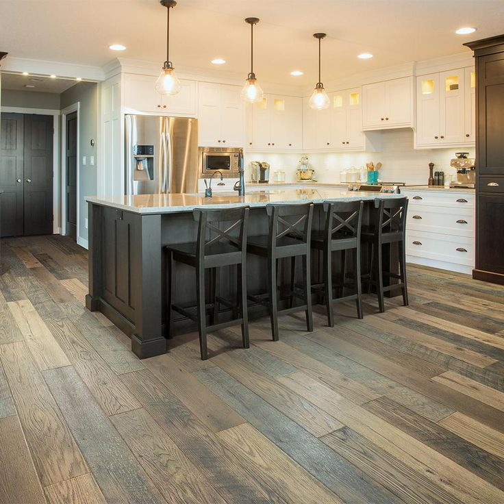 Waterproof Laminate Wood Flooring, Does Pergo Laminate Flooring Have Formaldehyde