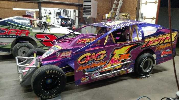 dirt modified for sale race cars for sale pinterest for sale. Black Bedroom Furniture Sets. Home Design Ideas