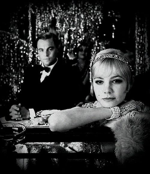 20 Best Images About The Great Gatsby Jay Gatsby On: Best 25+ Leonardo Dicaprio Great Gatsby Ideas On Pinterest