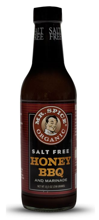 What beer has the lowest sodium content?