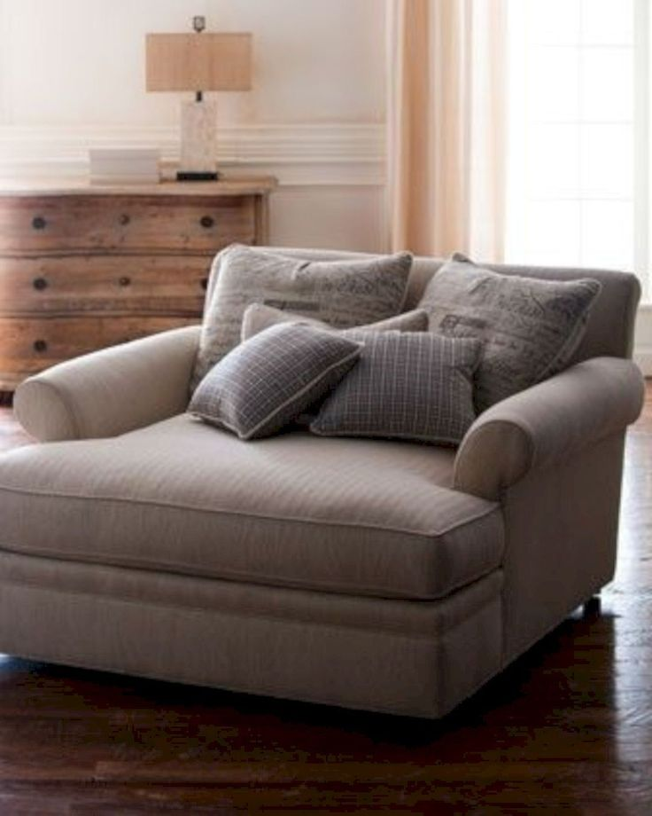Best 16 Best Comfy Chairs Images On Pinterest Armchairs 640 x 480